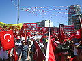 Protect Your Republic Protest İzmir14.JPG