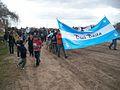 Protestas sociales Buenos Aires 02.JPG