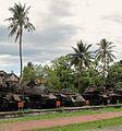 Provincial (war) museum (7165974215).jpg