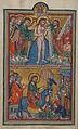 Psalterium Feriatum Cod Don 309 080.jpg