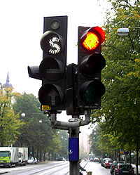 Traffic Light Wikipedia The Free Encyclopedia