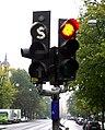Public traffic signal.jpg