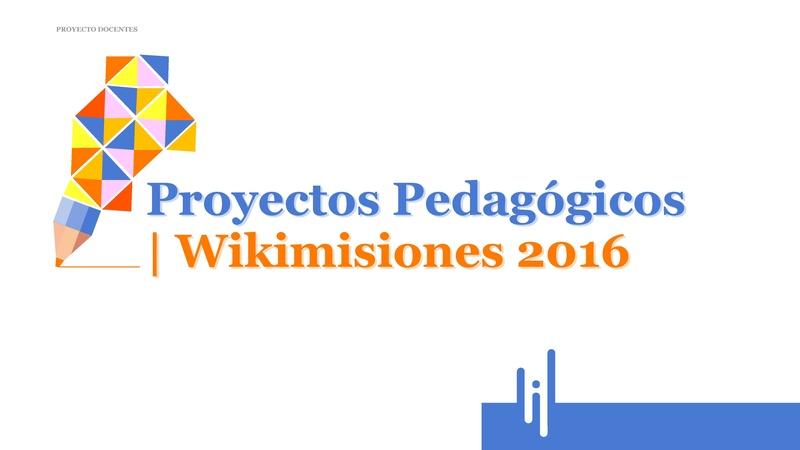 File:Publicación Wikimisiones 2016.pdf