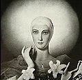 Publicité pour Elizabeth Arden 2 by Adolf de Meyer.jpg