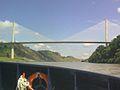 Puente Centenario día soleado.jpg