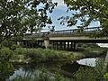 Puente Nuevo o del Príncipe.jpg