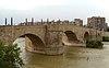 Puente de Piedra.jpg