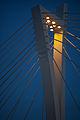 Puente de las Américas 101118-6957-jikatu.jpg