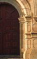 Puerta neoclasica en Sucre.jpg