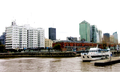 Puerto Madero.png