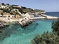 Puglia 08.jpg