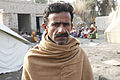 Punhal, aged 42, from Jacobabad, Pakistan (5330374561).jpg