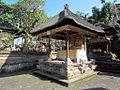 Pura Desa Ubud (6337601346).jpg