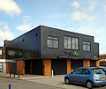 Purple Olive, Hunts Cross.jpg