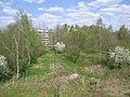 Purvciems, Vidzemes priekšpilsēta, Riga, Latvia - panoramio - Dmitrij M.jpg