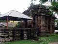 Purvesvara Siva Temple.png