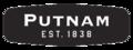 Putnam Logo.png