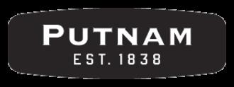 G. P. Putnam's Sons - G. P. Putnam's Sons