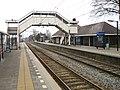Putten station 2009.jpg