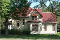 Pyle House Museum from S 1.jpg