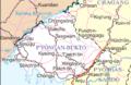 Pyongan-Bukto-Un-north-korea.png