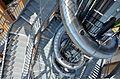 Pyramidenkogel-Aussichtsturm neu Trockenrutsche 21062013 092.jpg