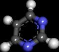 Pyrimidine2.png