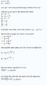 Q1-q2-formeln.png