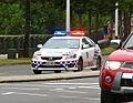 QLD Police Toyota Aurion Sportivo V6 - Flickr - Highway Patrol Images.jpg