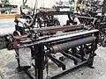 QSMM Harling & Todd Left-handed Lancashire Loom 2721.JPG