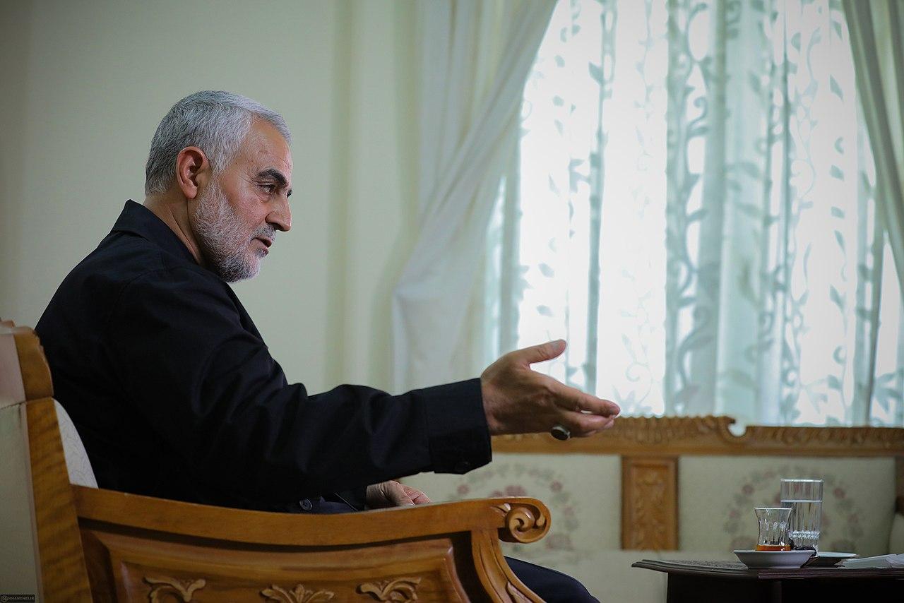 Qasem Soleimani 2019-10-01 08.jpg