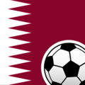Qatari football.png