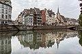 Quai Saint-Nicolas.Strasbourg.jpg