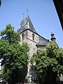 Quedlinburg Jun 2012 10 (St. Blasii).JPG