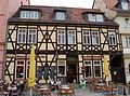 Quedlinburg Markt 11.jpg