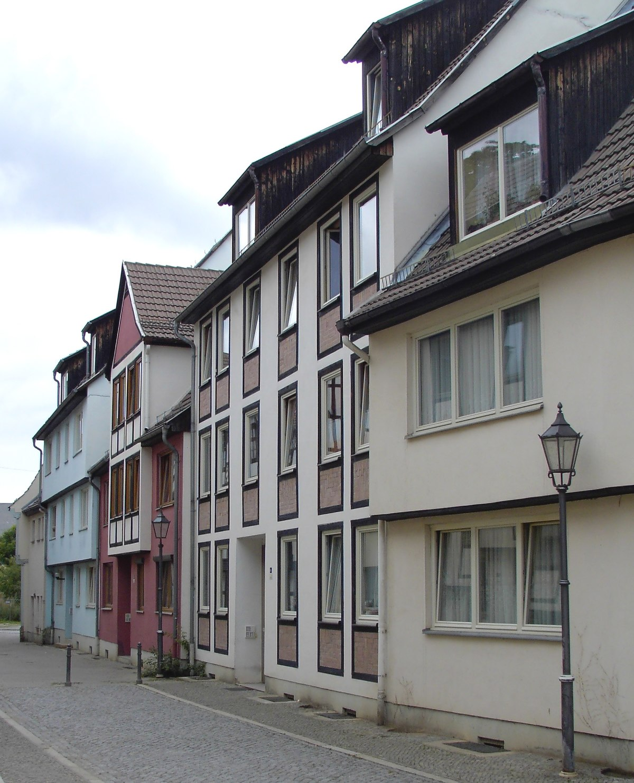 Quedlinburg Neuendorf HMBQ.jpg