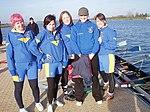 Queen Mary UoL Boat Club Crew.jpg