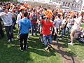 Queensday 2011 Amsterdam 24.jpg