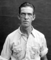 Queensland State Archives 3863 Portrait of Mr C Ross Labour Department January 1933.png