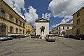 Qui eterni dove mortali nascemmo, Pitigliano, Grosseto, Italy - panoramio.jpg