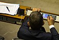Quorum-deputados-oposição-salão-verde-denúncia-temer-Foto -Lula-Marques-agência-PT-14 (24077824528).jpg