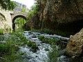 Río Escabas, Priego.jpg
