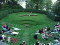 Römischer Garten Blankenese 01.JPG