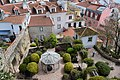 R. do Milagre de Santo António 1D, 1100-129 Lisboa, Portugal.jpg
