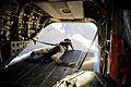 RAF Chinook Aircrewman MOD 45150861.jpg