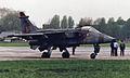 RAF Jaguar (9703049820) (2).jpg