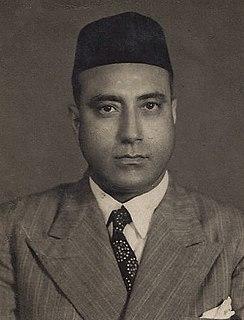 Ram Chandra Kak Indian archaeologist and politician