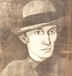 Gilberto Owen Mexican poet and diplomat