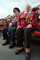 RIAN archive 908278 Military parade on 66th anniversary of Victory in Great Patriotic War.jpg