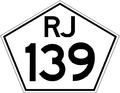RJ-139.PNG